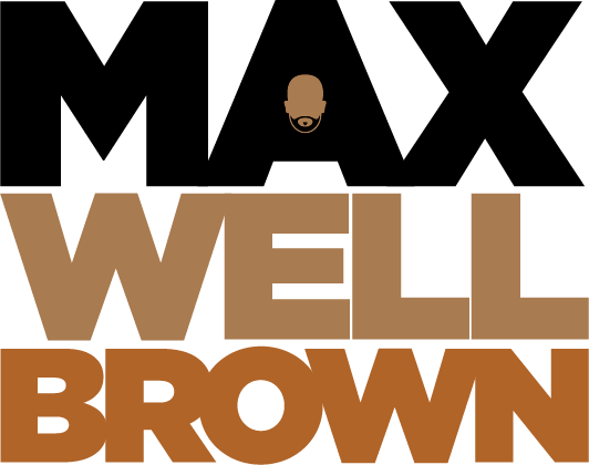 Maxwell Brown
